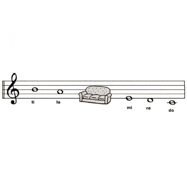 ti-la-sofa