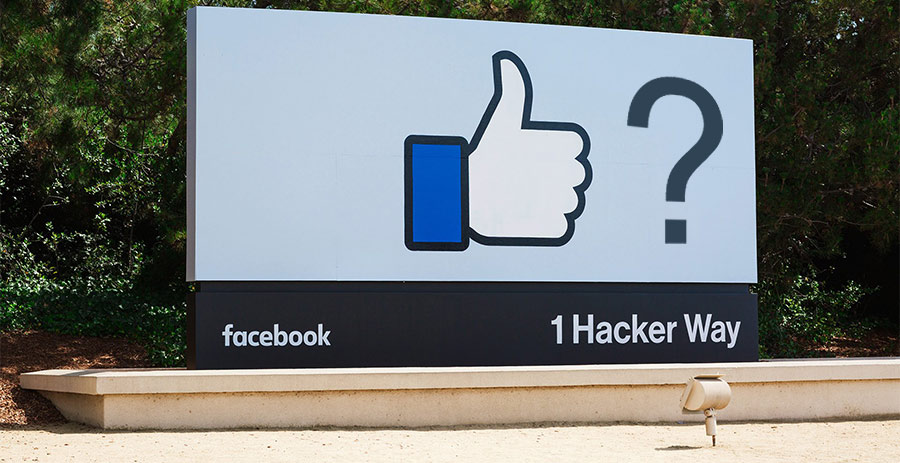 facebook-hq-sign